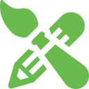 design_ico